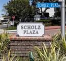 100 Scholz Plaza - Photo 6