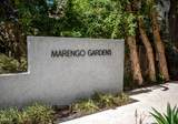 355 Marengo Avenue - Photo 20
