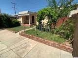 543 Salem Street - Photo 2