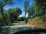 0 Vilas Road - Photo 3