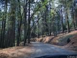 0 Vilas Road - Photo 4
