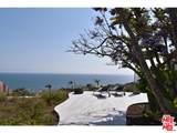 3925 Malibu Vista Drive - Photo 25