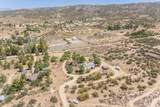 60681 Yucca Valley Road - Photo 36