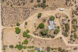 60681 Yucca Valley Road - Photo 37