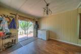 60681 Yucca Valley Road - Photo 6