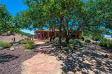6462 Alta Pradera Lane - Photo 52