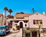 6247 Hood Avenue - Photo 1