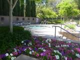 3097 Canyon Avenue - Photo 16