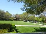 2946 Canyon Avenue - Photo 22