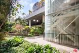 4337 Marina City Drive - Photo 42