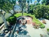 14401 Gibraltar Avenue - Photo 27