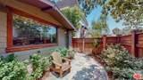 625 California Avenue - Photo 2