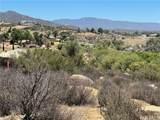 48880 Lake Canyon Dr - Photo 11