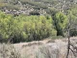 48880 Lake Canyon Dr - Photo 13