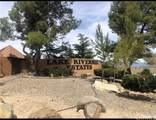 48880 Lake Canyon Dr - Photo 5