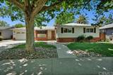 1741 Gumwood Drive - Photo 33
