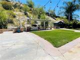 35862 Darcy Place - Photo 34
