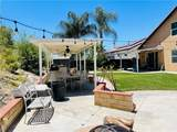 35862 Darcy Place - Photo 39