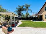 35862 Darcy Place - Photo 40