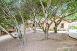 19735 Moonglow Road - Photo 55