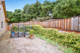 19735 Moonglow Road - Photo 63