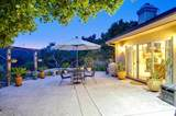 19735 Moonglow Road - Photo 95