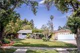 4933 Heaven Avenue - Photo 46