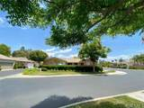 8198 Omeara Avenue - Photo 11