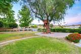 2955 Olive View Rd - Photo 28