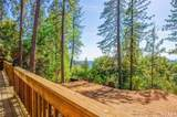 15309 Forest Ranch Way - Photo 38