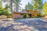 15309 Forest Ranch Way - Photo 4