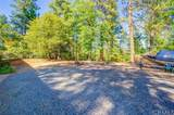 15309 Forest Ranch Way - Photo 40