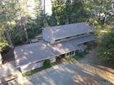 15309 Forest Ranch Way - Photo 43