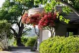9553 Lilac Walk - Photo 30