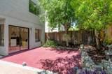 38816 Stonington Terrace - Photo 28