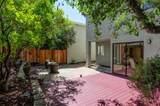 38816 Stonington Terrace - Photo 29