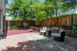 38816 Stonington Terrace - Photo 31