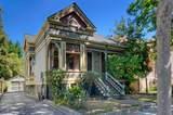 429 Lakehouse Avenue - Photo 1