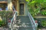 429 Lakehouse Avenue - Photo 3