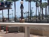 388 Ocean Boulevard - Photo 7