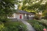 14448 Valley Vista Boulevard - Photo 1