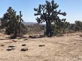 54889 Navajo - Photo 20