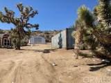 54889 Navajo - Photo 21