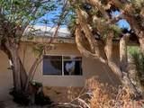 54889 Navajo - Photo 5