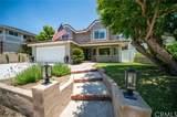 26032 Buena Vista Court - Photo 4