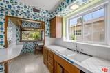 5109 Longridge Avenue - Photo 10