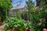 636 Woodlawn Avenue - Photo 13