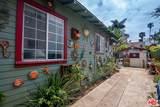 636 Woodlawn Avenue - Photo 15