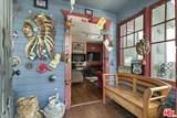 636 Woodlawn Avenue - Photo 2