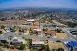 5539 Kamet Court - Photo 51